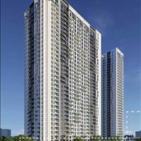Sở hữu ngay căn hộ C SkyView khu phố Tây giữa lòng thành phố Thủ Dầu Một, chiết khấu đến 5%