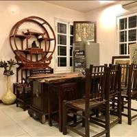 Gần Hồ Tây, gara ô tô, 6 tầng cực đẹp, Văn Cao, Ba Đình, giá 15.8 tỷ
