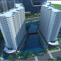 Bán căn hộ 1,19 tỷ, 2 phòng ngủ, tại Dream Home Palace, phường 7, quận 8