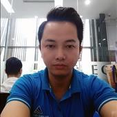 Mr Chiến - PKD Chủ Đầu Tư