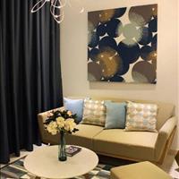 Cho thuê căn hộ Sunrise Riverside, 2 phòng ngủ, hoàn thiện cơ bản chỉ 10 triệu/tháng