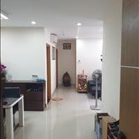 Bán căn hộ chung cư Him Lam Chợ Lớn, nội thất cao cấp, giá 3,9 tỷ đồng