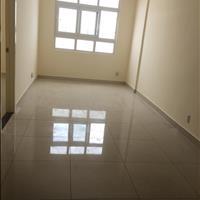 Bán gấp căn hộ Sunview Town diện tích 64m2, 2 phòng ngủ, view đẹp, nhà cơ bản, giá 1,56 tỷ