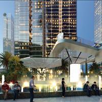 Sức hút khó cưỡng từ căn hộ xanh chuẩn công nghệ 4.0 - dự án Sunshine City đẳng cấp 5 sao
