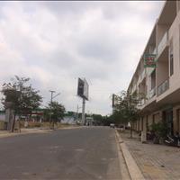 Bán 20 căn Shophouse nằm ngay mặt tiền Quốc lộ 51 Tam Phước Biên Hòa sổ sẵn kinh doanh ngay
