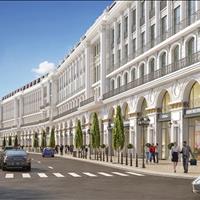 Siêu dự án La Maison Premium - Khu đô thị ven biển kiểu mẫu Phú Yên