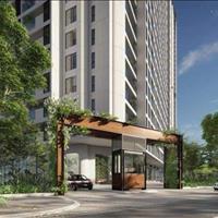 Ra mắt căn hộ C SkyView đẳng cấp nhất - Chuẩn mực sống mới toàn diện của người dân Bình Dương