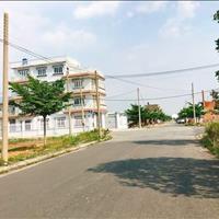 Ngân hàng VIB thu hồi vốn cần thanh lý gấp 39 nền đất khu dân cư Tân Tạo sổ hồng, SHR 900 triệu/nền