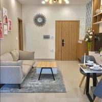Stown Gateway mặt tiền Quốc lộ 13, căn hộ 2-3 phòng ngủ từ 19 triệu/m2 (VAT)