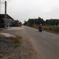 Bán gấp đất chính chủ khu dân cư hiện hữu Long Thành