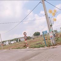 Mở bán dự án New Life City mặt tiền đường 44m đất vàng trung tâm thị trấn Long Thành, 12,9 triệu/m2