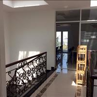 Cho thuê nhà 559A Nguyễn Đình Chiểu, gần ngã 4 Cao Thắng, Quận 3