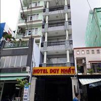 Bán khách sạn mặt tiền đường Tân Chánh Hiệp 36, Tân Chánh Hiệp, 11 tỷ