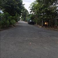 Bán nền đường số 31 khu dân cư Ngân Thuận, Bình Thủy, thành phố Cần Thơ