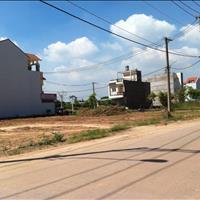 Cần tiền bán đất nền chính chủ, sổ hồng riêng, Hồ Chí Minh