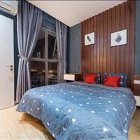 Cần bán chung cư Lữ Gia Plaza quận 11, diện tích 100m2, 3 phòng ngủ, giá 3,6 tỷ, sổ hồng chính chủ