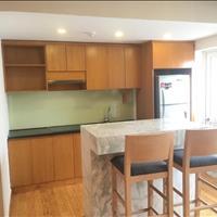 Cần bán gấp căn hộ chung cư Lữ Gia Plaza, quận 11, diện tích 100m2, 3 phòng ngủ