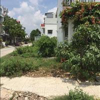 Đất chính chủ mặt tiền Phan Văn Hớn cần bán nhanh