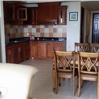 Cho thuê căn hộ The Harmona, 2 phòng ngủ nhà trống giá cực rẻ