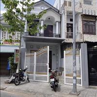 Bán nhà có một không hai đường Nhật Tảo, Lê Bình, Cái Răng, thành phố Cần Thơ