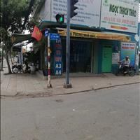 Bán gấp đất nền mặt tiền đường Lê Thị Kim diện tích 80m2 giá rẻ
