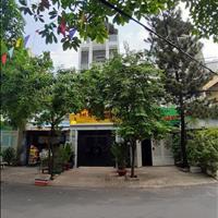 Bán nhà Tân Sơn Nhì, Tân Phú, 4x21,5m, 1 trệt 2 lầu sân thượng, 11,7 tỷ thương lượng