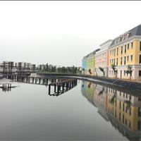 Bán khách sạn 3 sao nằm trong quần thể nghỉ dưỡng vui chơi lớn nhất VN - tại Bãi Cháy - Hạ Long