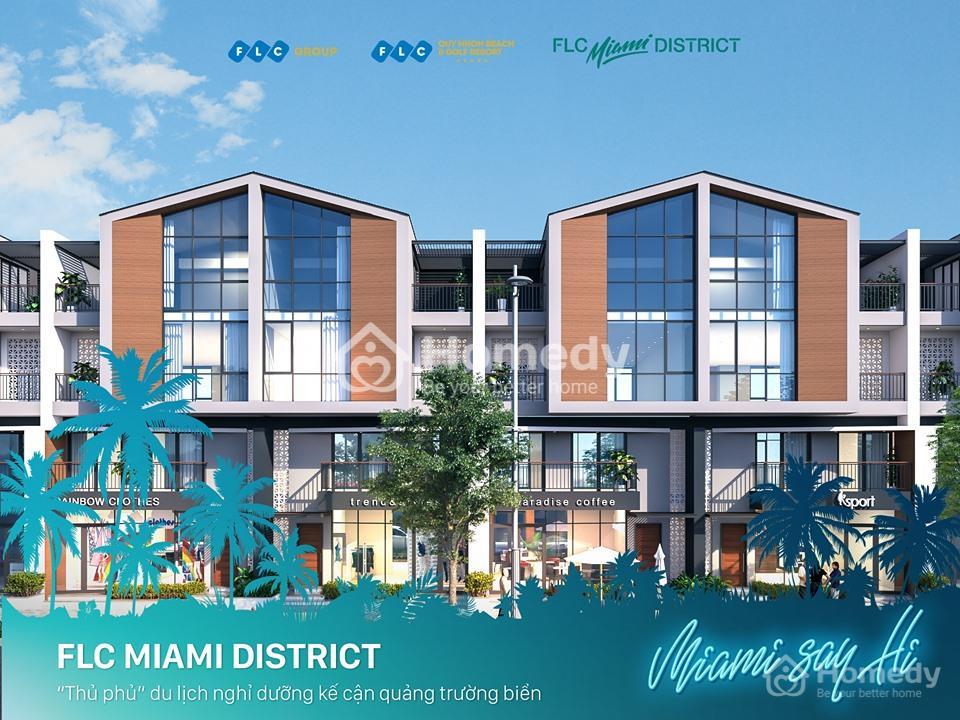 flc miamia district