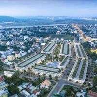 Khu dân cư Phát Đạt Bàu Cả - quỹ đất vàng cuối cùng trung tâm thành phố Quảng Ngãi