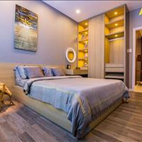 Bán căn hộ cao cấp Bình Thạnh 2 phòng ngủ - 2WC Ascent Plaza