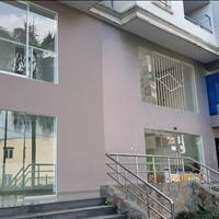 Tôi chính chủ cần bán Shophouse Sunview 2 Thủ Đức 7x10m, 1 trệt 1 lầu, 3 phòng ngủ sổ hồng, 2.7 tỷ