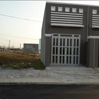 Bán đất nền thổ cư Nguyễn Văn Bứa - Hóc Môn, xây dựng tự do, sổ hồng riêng giá 500 triệu