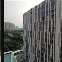 Centana Thủ Thiêm 2 phòng ngủ 2 wc giá 2,62 tỷ tầng Penthouse, view cực đẹp, chỉ 9 căn/tầng