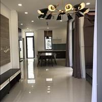 Bán căn biệt thự song lập - đẹp lung linh Lucasta, full nội thất, 175m2, giá bán 12,5 tỷ