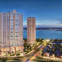 Cơn sốt căn hộ Condotel đầu tư, vị trí vàng bên Hồ Tây, giá chỉ 1,4 tỷ, full nội thất