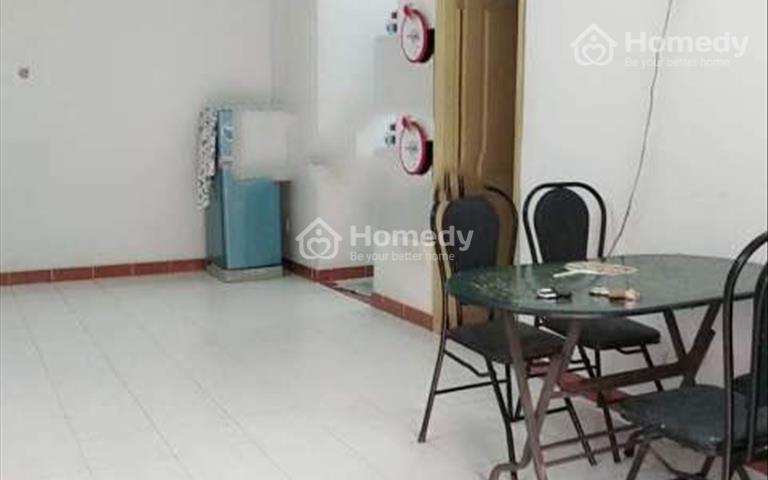 Cho thuê nhà nguyên căn tại đường Lê Thị Vân, phường An Bình, thành phố Biên Hòa, Đồng Nai