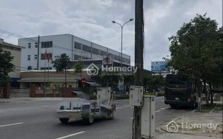 Cho thuê nhà và phòng trọ kiệt 635 Lê Văn Hiến, Ngũ Hành Sơn