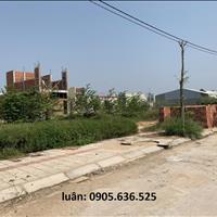 Khu đô thị khối 5 thị trấn Vĩnh Điện - Điện Bàn - Quảng Nam