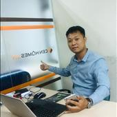 Nguyễn Trọng Quý