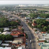 Dự án hot nhất Bình Dương MT chợ Nhật Huy, Quốc Lộ 14, CK 1 cây vàng và 1 kiot kinh doanh miễn phí
