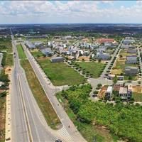Smart Land - Củ Chi, đường Tỉnh lộ 8, 290 triệu/nền, sổ hồng riêng, lợi nhuận ngay 18%