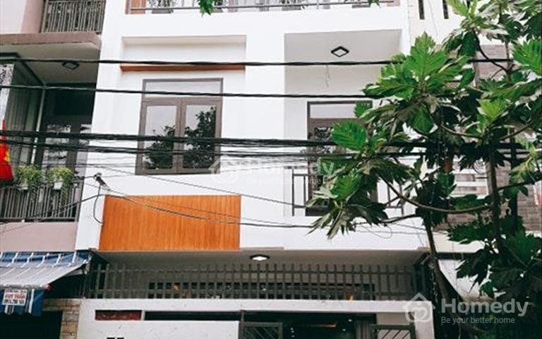 Nhà phố 3 tầng hot nhất mà mọi người đang tìm kiếm