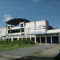 Bán nền đối diện chợ đường 51 khu dân cư Ngân Thuận, Bình Thủy, Cần Thơ