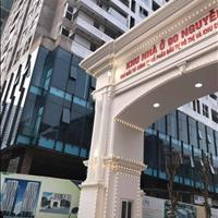 Bảng căn mới ngoại giao chung cư 90 Nguyễn Tuân, 2 - 3 phòng ngủ, giá 28 triệu/m2 (VAT và bảo trì)
