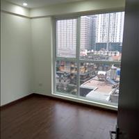 Chính chủ cần bán gấp căn hộ X06 tầng trung tòa HH2 chung cư 90 Nguyễn Tuân, 3 phòng ngủ, 96.56m