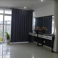 Bán gấp căn hộ - chung cư Ngọc Lan – quận 7 - chính chủ - sổ hồng riêng
