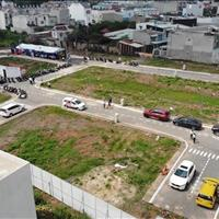 Bán đất sổ hồng riêng Thạnh Xuân Hà Huy Giáp quận 12 chỉ từ 2,6 tỷ