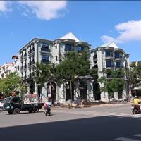 Bán nhanh lô đất trung tâm Hưng Phước, Phú Mỹ Hưng Quận 7, giá tốt nhất thị trường, vị trí đẹp nhất