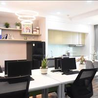 30 căn Officetel 70m2, giá từ 23 triệu/m2, nhận nhà luôn, kí trực tiếp CĐT, được đăng kí kinh doanh