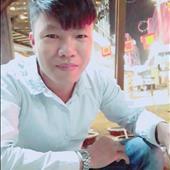 Trần Thiên Vỹ